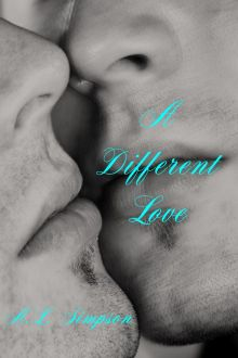 a-different-love