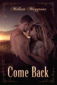 Come_Back_Ebook cover for bloggers 2