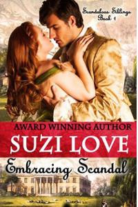 Embracing_Scandal_by_SuziLove