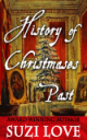History_of_Christmases_Past_by_SuziLove