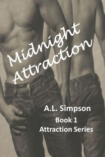 midnight-attraction