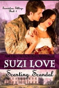 Scenting_Scandal_by_Suzi Love