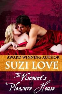 The_Viscounts_Pleasure_House_by_SuziLove