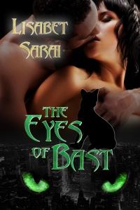 Sarai-TheEyesOfBast3-700x1050