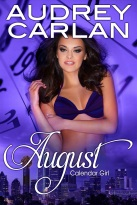 271a6-august2bebook2bcover