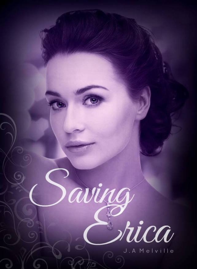 Saving Erica's cover copy 1.