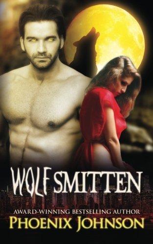 Wolf Smitten
