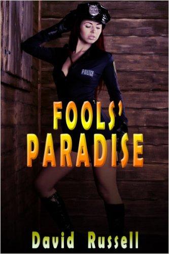 Fools' Paradise