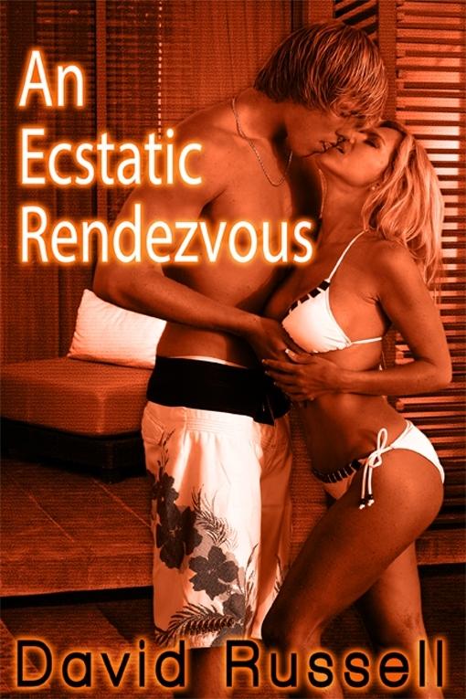 rendezvous72 (2)