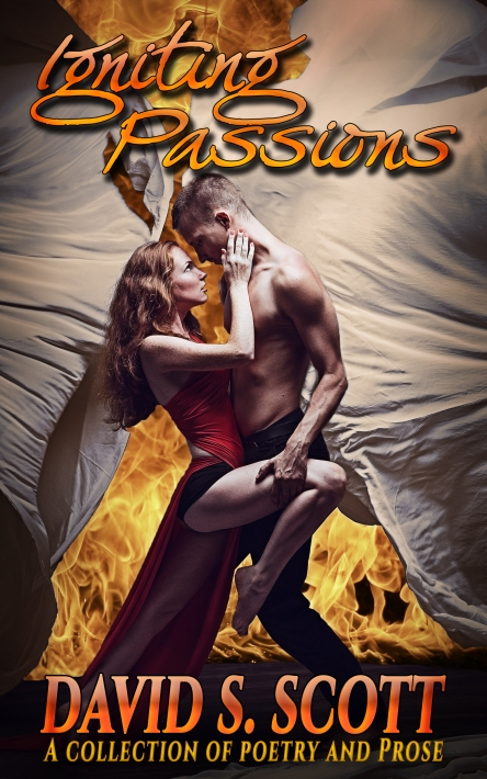 igniting-passions