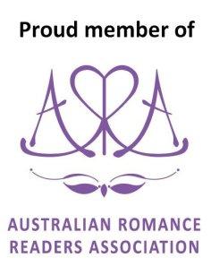 arra-member-logo